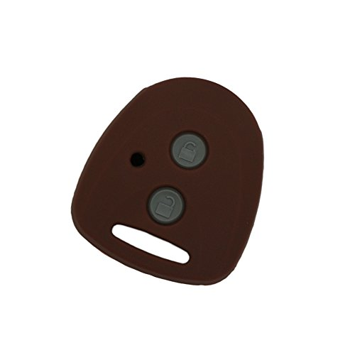 fassport-silicone-cover-skin-jacket-fit-for-perodua-2-button-remote-key-cv4472-brown