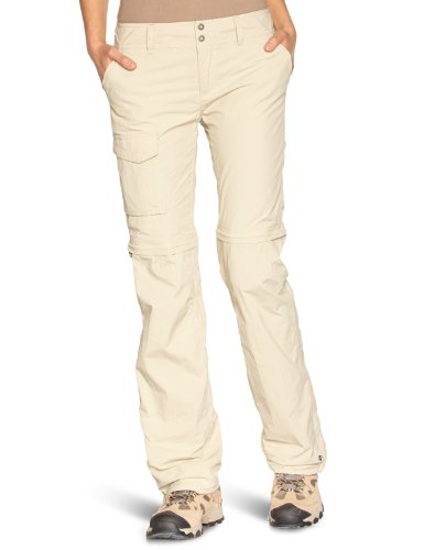 columbia-silver-ridge-pantalones-de-senderismo-para-mujer-color-beige-fossil-talla-38-normal-uk-6