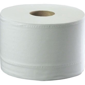 nextday-catering-cd507-smart-one-roll-white-pack-of-6