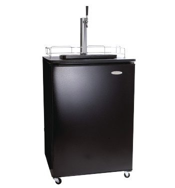 Brewmaster Hbf05Eabb Beverage Dispenser