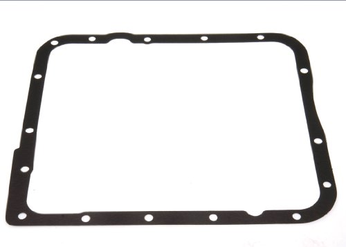 ACDelco 8654799 GM Original Equipment Automatic Transmission Fluid Pan Gasket (Gmc Yukon Transmission compare prices)