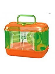 All4Pets Hamster Cage
