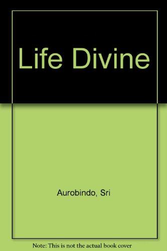 life-divine