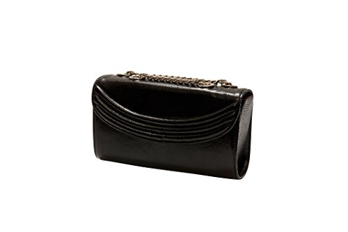 lauren-cecchi-new-york-black-snake-sorella-leather-black