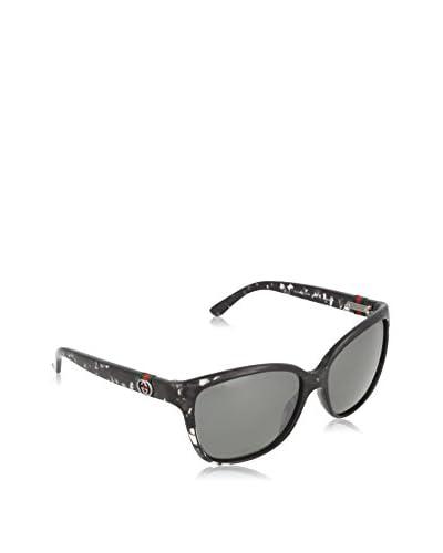 Gucci Occhiali da sole 3645/S SF2Z3 Avana