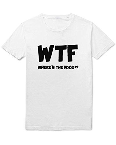 wheres-the-food-mens-tshirt-xx-large