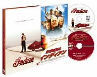 世界最速のインディアン ゴッド・オブ・スピード・エディション [DVD]