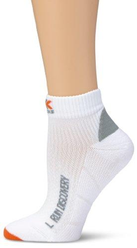 x-socks-run-discovery-new-calza-running-uomo-bianco-white-42-44