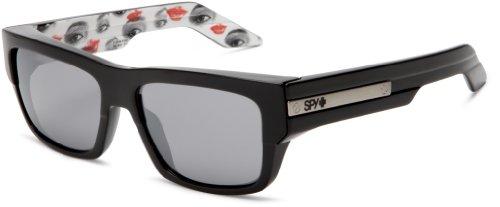 Spy Optic Tice Sunglasses