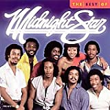 Best of Midnight Star: Ten Best Series