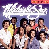 MIDNIGHT STAR - Midnight Star The Best Of - Zortam Music