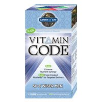 Vitamin-Code-50-Wiser-Mens-Multivitamin