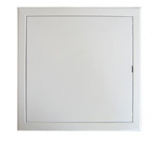 High Quality Metal Access Panel 250x400mm (10x16inch) Access Hatch