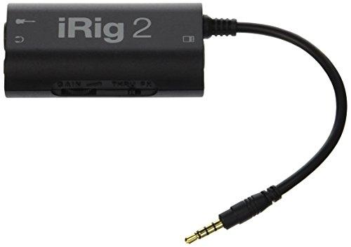 ik-multimedia-irig2-interface-de-modelisation-noir