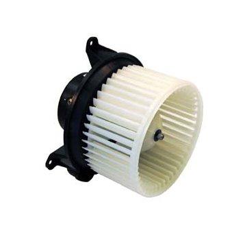 2012 nissan versa heater not working autos post for Nissan frontier blower motor not working