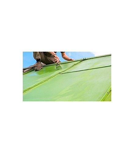 etancheite-elastique-protection-decoration-toiture-1-kg-blanc