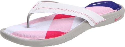 Cheap Nike Golf Women's Apres 18 Slide Golf Shoe (B0060K3YOI)