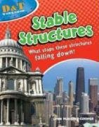 Stable Structures (D&T Workshop)