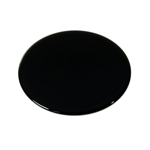 zanussi-hob-gas-burner-top-cap-medium