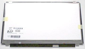 15.6 WXGA Glossy Laptop LED Screen For HP Pavilion M6-1011TX nokotion 687229 001 qcl51 la 8712p laptop motherboard for hp pavilion m6 m6 1000 hd7670m ddr3 mainboard full tested