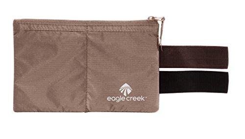 eagle-creek-travel-gear-undercover-hidden-pocket-khaki