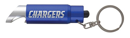 national-design-nfl-san-diego-chargers-blue-spotlight-keychain-with-bottle-opener-lyv-nfl-qux-b