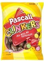 pascall-clinkers-australian
