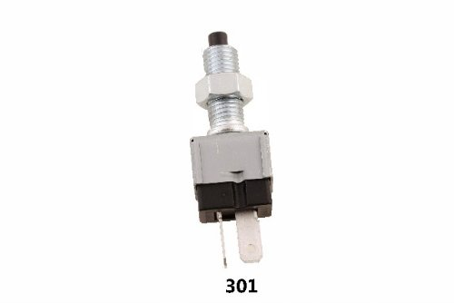 Ashika 00-03-301 Interruptor luces freno