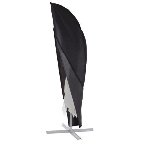 ultranatura-dome-bahamas-funda-protectora-para-parasol-excentrico