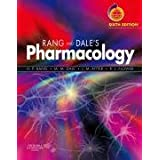 Rang & Dale's Pharmacology: With STUDENT CONSULT  Online Access: With Studentconsult Accessby Humphrey P. Rang MB MS...