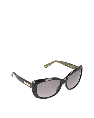 Jimmy Choo Gafas de Sol Kalia/S Euel8 Negro