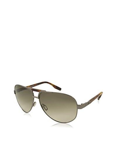 Nike Men's Monza Sunglasses, Soft Tortoise