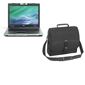 Acer Core Duo T2450