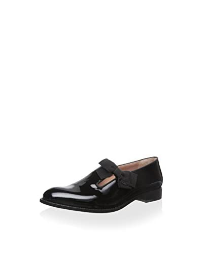 Valentino Women's Loafer with Bow