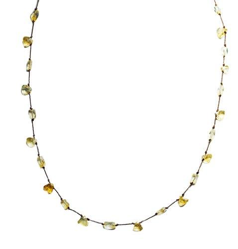 Tania's Treasures Jewelry Unique Artisan