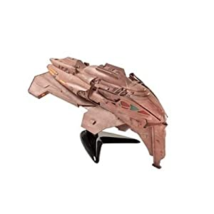Revell 04810 - Kazon Fighter (Star Trek)