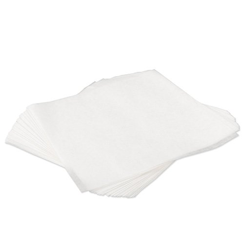 Weston - Vacuum Sealer Bags 8x12 (Weston 8x12 Vacuum Sealer Bags compare prices)