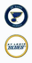 st-louis-blues-team-golf-marque-balle-double-face