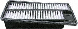 Hastings AF1015 Panel Air Filter Element