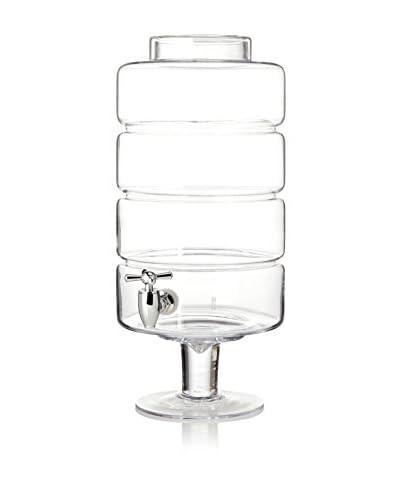 Seletti 6-L Glass Drink Dispenser