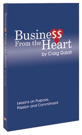 Business From the Heart