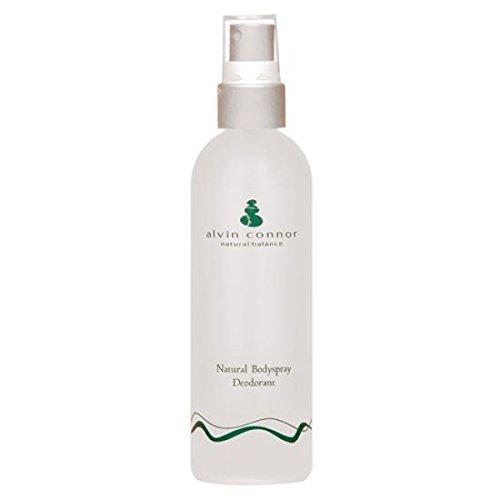alvin-connor-refillable-natural-bodyspray-deodorant-30g