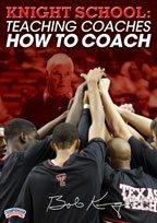 bob-knight-knight-school-teaching-coaches-how-to-coach-dvd