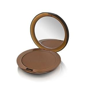 Lancome Star Bronzer Sensual Bronzing Powder Lasting and Comfort