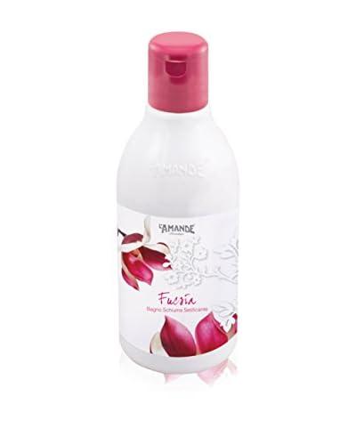 L'Amande Baño De Espuma Refrescante 250 ml