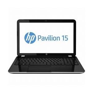 HP Pavilion 15-e101TX パフォーマンスモデル F0C45PA-AAAA