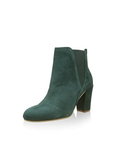 Shoe Closet Botines Chelsea