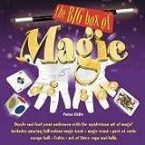Big Box of Magic