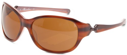 Oakley Abandon Womens Sunglasses