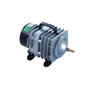AquaForte Luftpumpe/Kolbenkompressor Hailea Aco 208, 35l/min